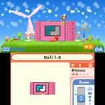 3DSDS_Fullblox_04_frFR_mediaplayer_large