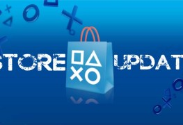 playstation_store update