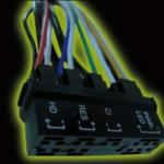 gconnector