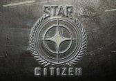 star-citizen