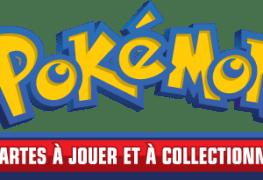 Jeux de cartes à collectioner Pokémon Online extension XY Rupture Turbo decks 4