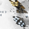 Early Access Fractured Space