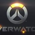 série d'animation overwatch premier et second épisode