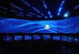 la liste des jeux dévoilés pendant l'E3 2016 pour la PlayStation 4
