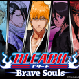 Bleach Brave Souls FR android ios 3
