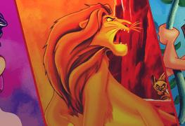GOG.com jeux Disney 16-bit Aladdin, Le Roi Lion et Le Livre de la Jungle pc mac linux