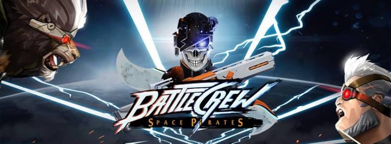 battlecrew-space-pirates-logo