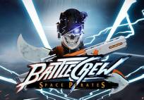 battlecrew-space-pirates-logo
