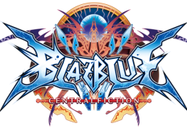blazblue-centralfiction-ps3-ps4-micromania-2