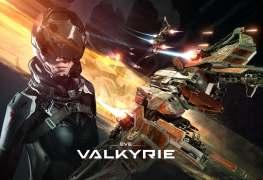 eve-valkyrie-playstation-vr-3