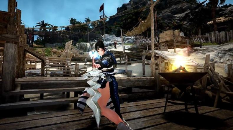 black-desert-online-bdo-black-friday-musa