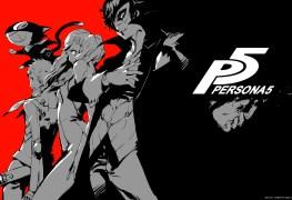 persona-5-prenium-edition-voix-japonaises-et-anglaises