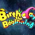 birthdays-the-beginning-nouvelle-date-de-sortie-ps4