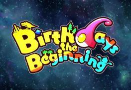birthdays-the-beginning-nouvelle-date-de-sortie-ps4