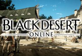 black-desert-online-mmropg-logo-2017