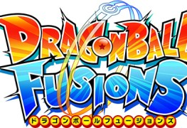 dragon_ball_fusions_logo