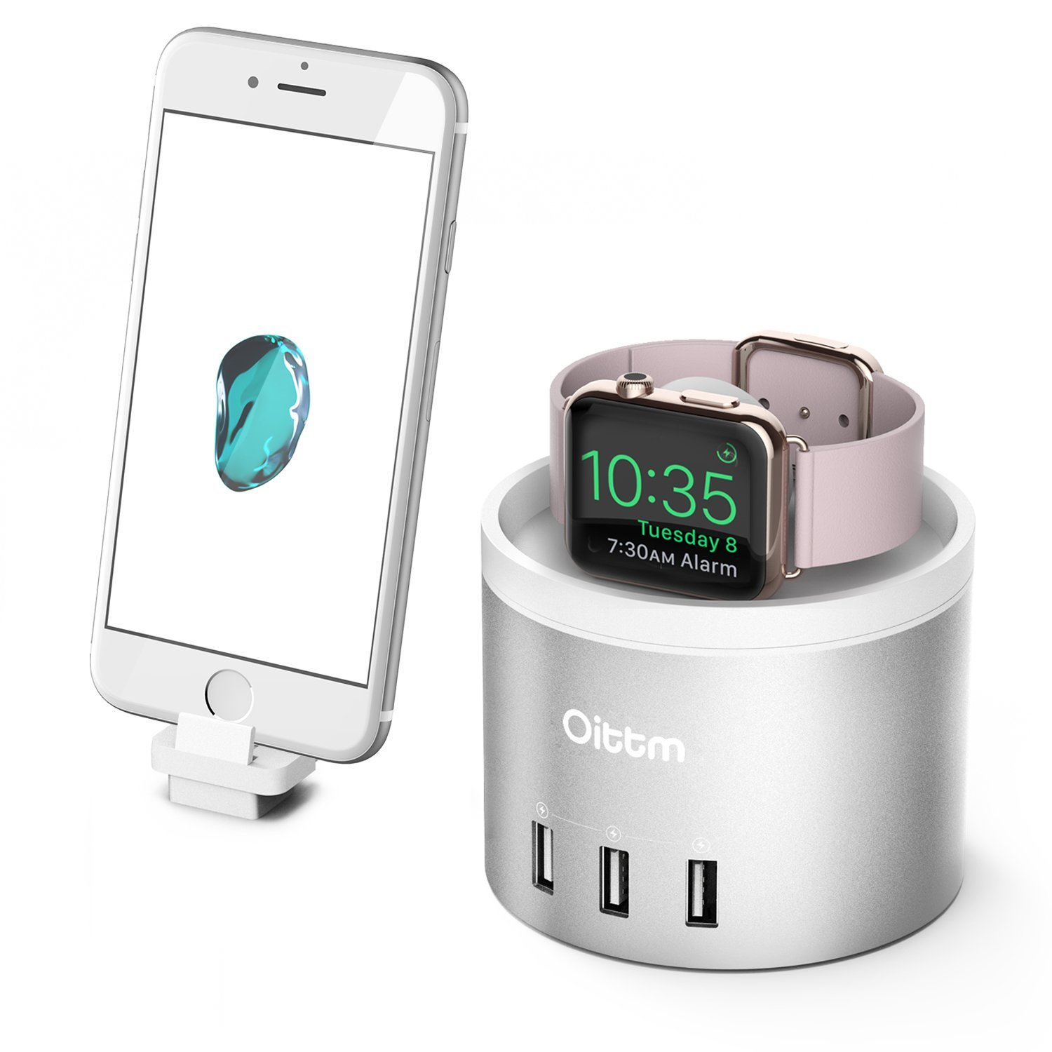nightstand-station-apple-watch-oittm-lopoo-uk-amazon-1