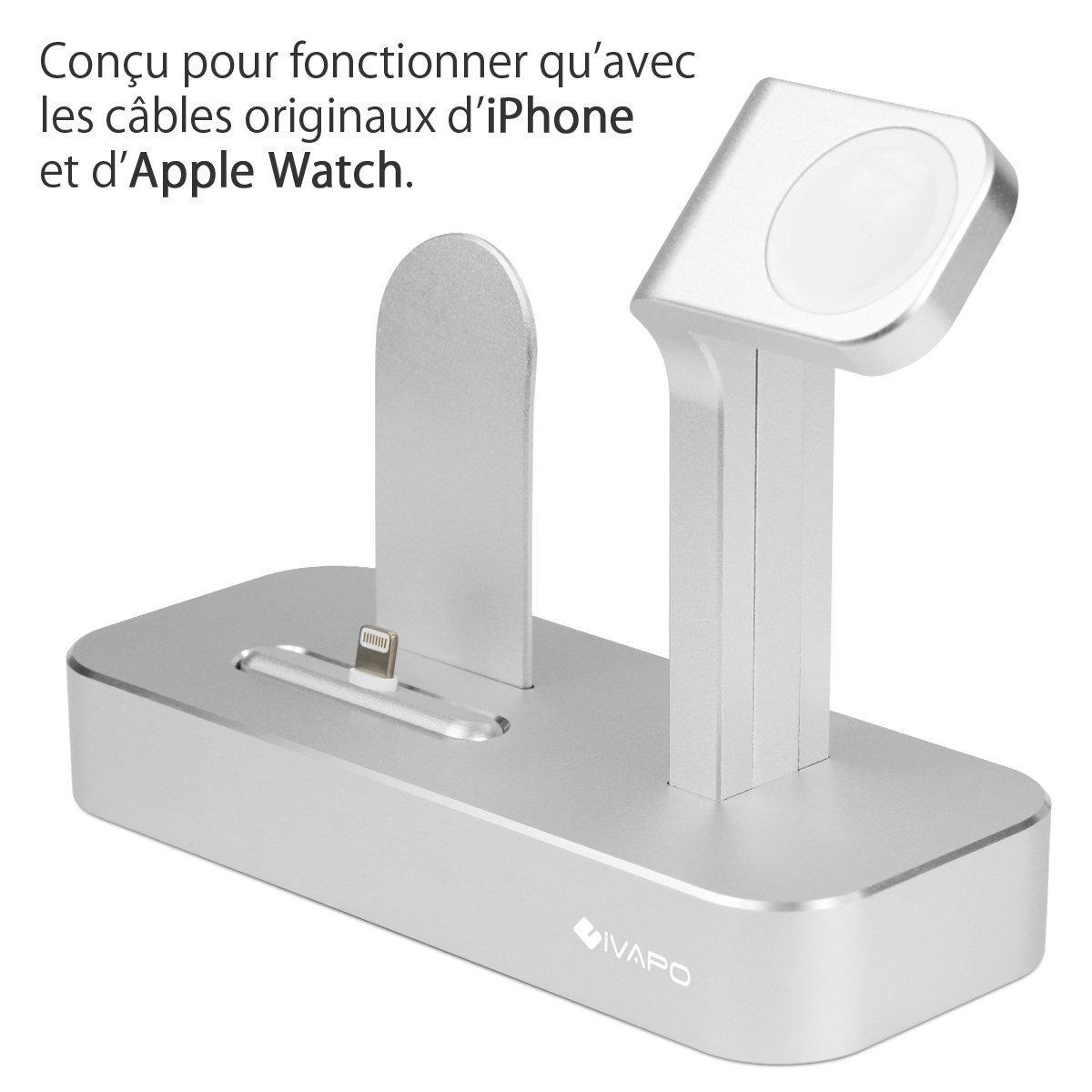 station-daccueil-pour-apple-watch-ivapo7