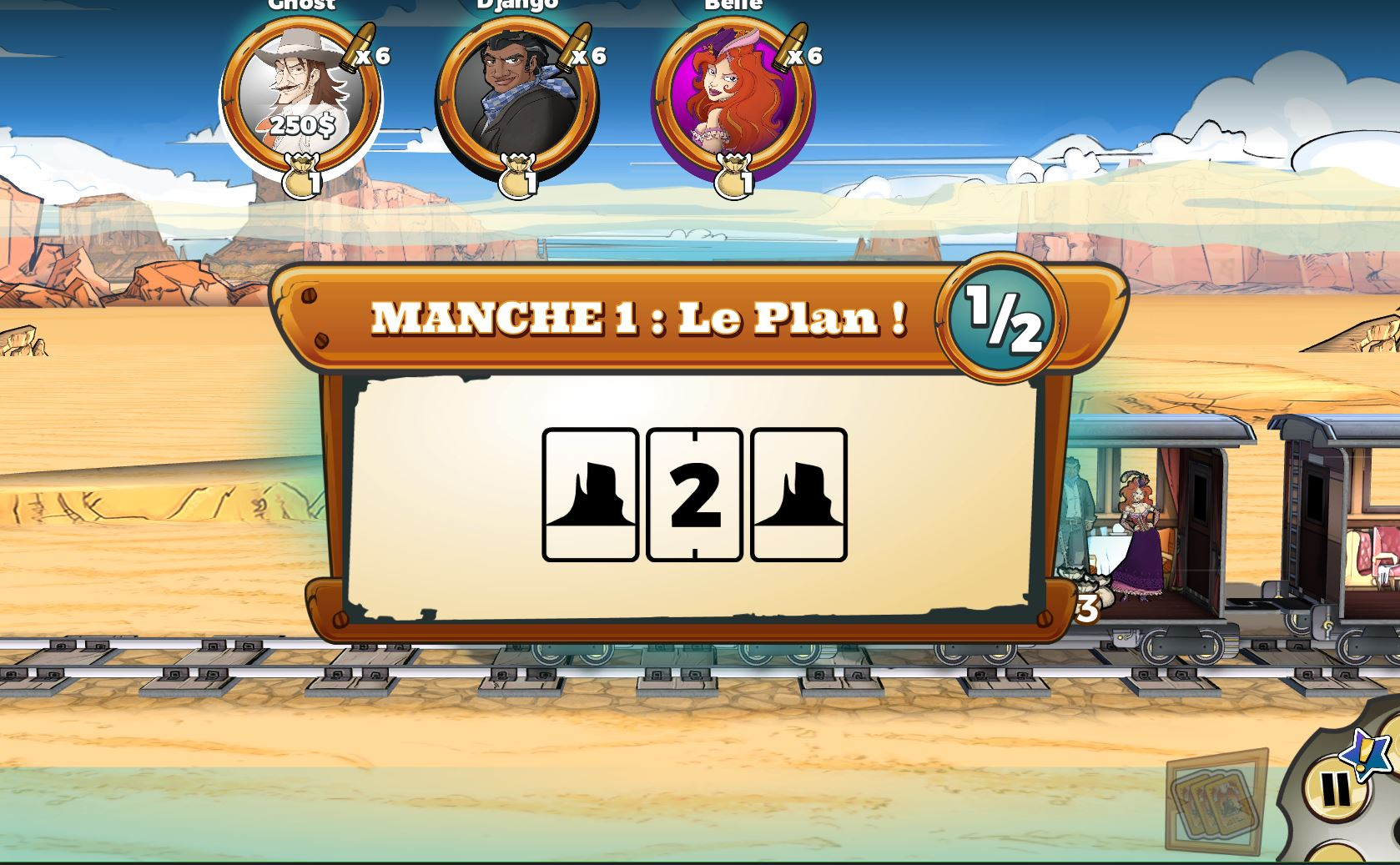 test-colt-express-pc-ios-android-445