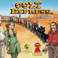 test-colt-express-pc-ios-android787
