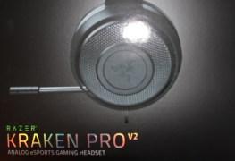 test-kraken-pro-v2-screen13