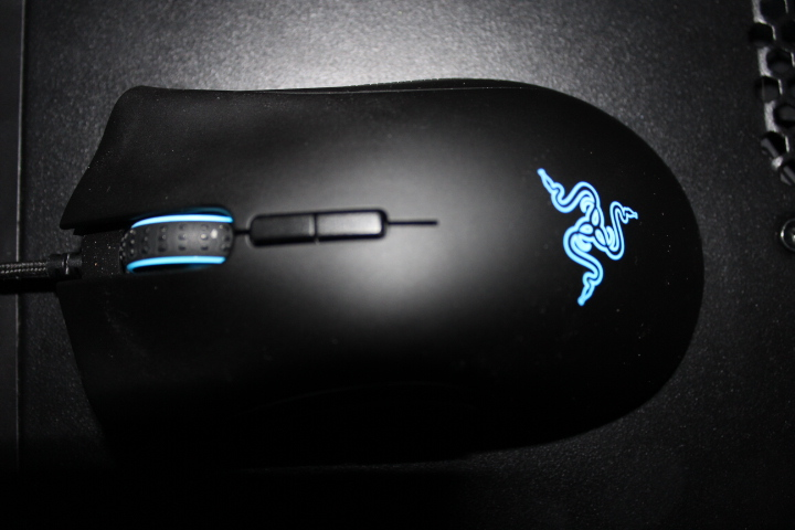 test-razer-deathadder-elite-16
