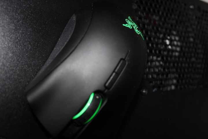test-razer-deathadder-elite-165
