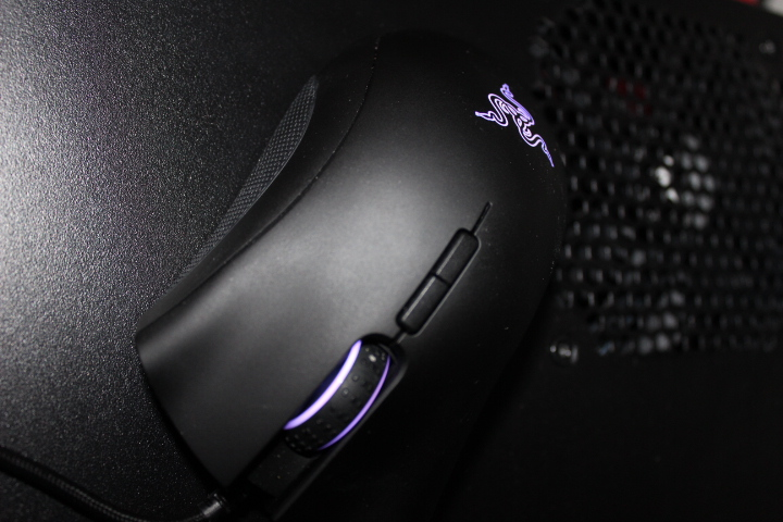 test-razer-deathadder-elite-18