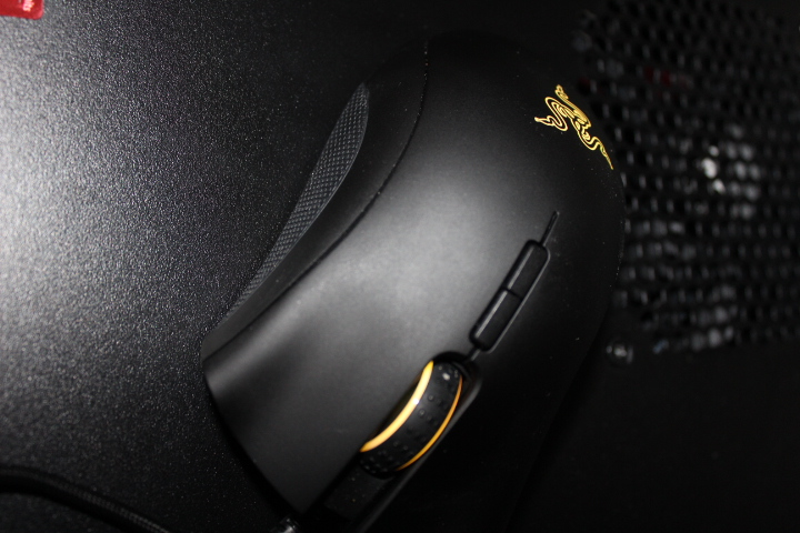test-razer-deathadder-elite-189