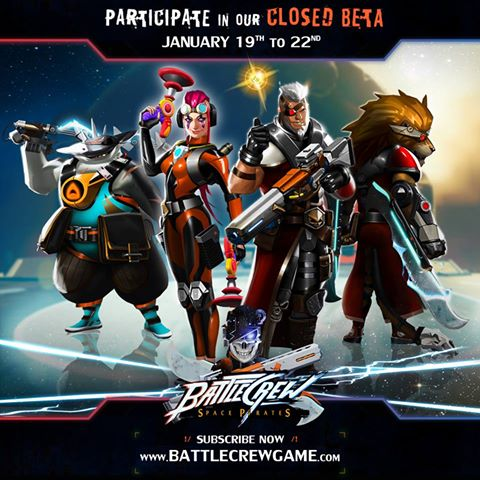 clef-beta-fermee-battlecrew-space-pirates-gratuit