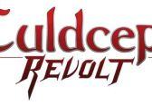 culdcept-revolt-logo-sortie-nintendo-3ds