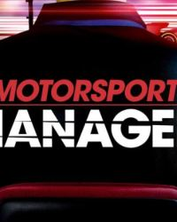 dlc-gt-series-motorsport-manager-4