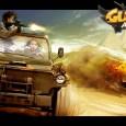 gunpie-adventure-une