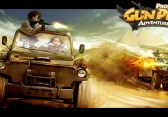 gunpie-adventure-une