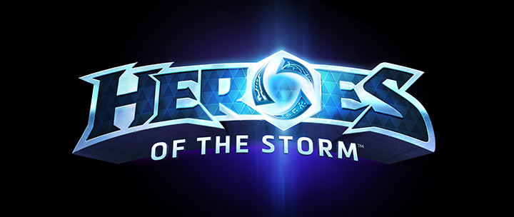 heroes-of-the-storm-pour-azeroth-lucio