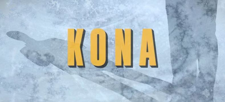 kona-ps4-xbox-one-pc1