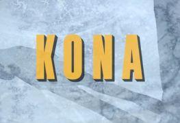 kona-ps4-xbox-one-pc1