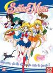 planning-sorties-anime-manga-kaze-mars-2017-sailor-moon-saison-1-box-1-sur-2