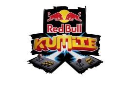 red-bull-kumite-2017