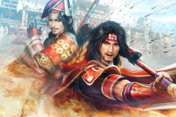 samurai-warriors-spirit-of-sanada-une