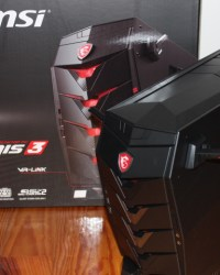 test-msi-aegis-3-screen1