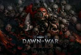 dawn-of-war-iii