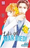 planning-sorties-manga-anime-kaze-mars-2017-lets-get-married-t05