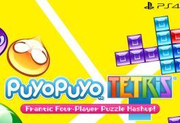 precommande-puyo-puyo-tetris-nintendo-switch-ps4
