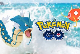 evenement-pokemon-go-festival-aquatique-mondial