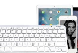 clavier-bluetooth-sans-fil-aukey-amazon