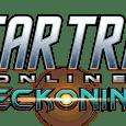 saison-12-star-trek-online-reckoning