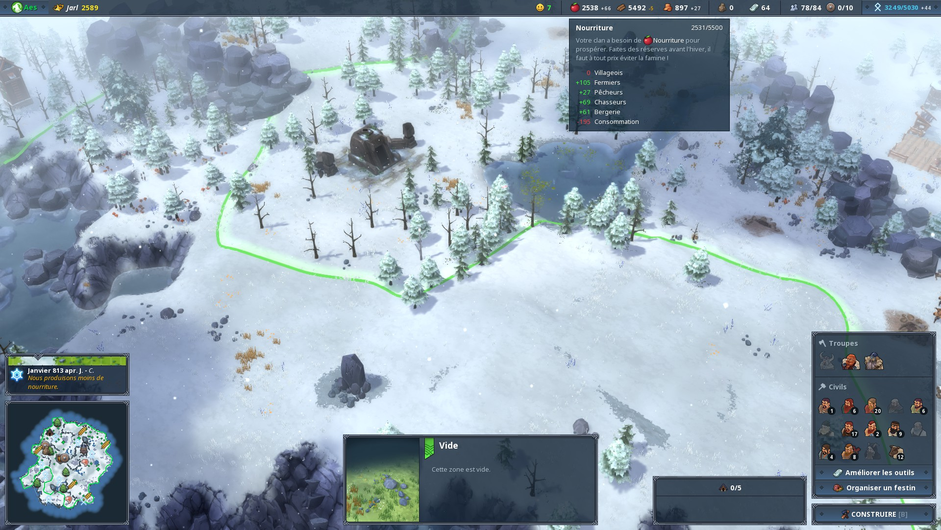 test-northgard-pc-steam-screen111