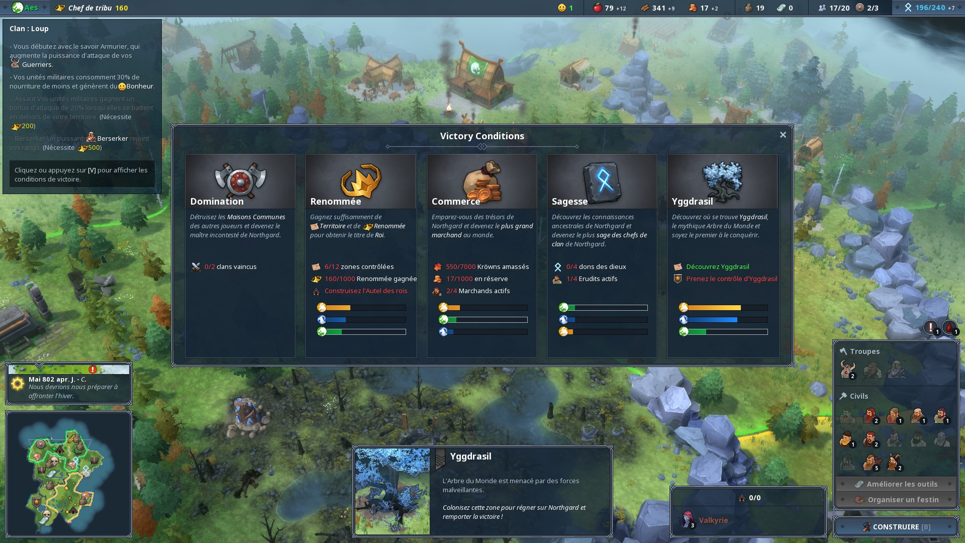 test-northgard-pc-steam-screen1113