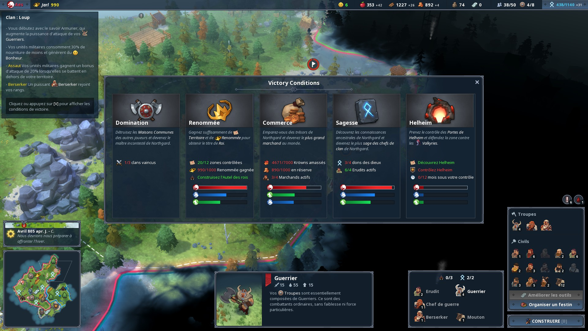 test-northgard-pc-steam-screen12